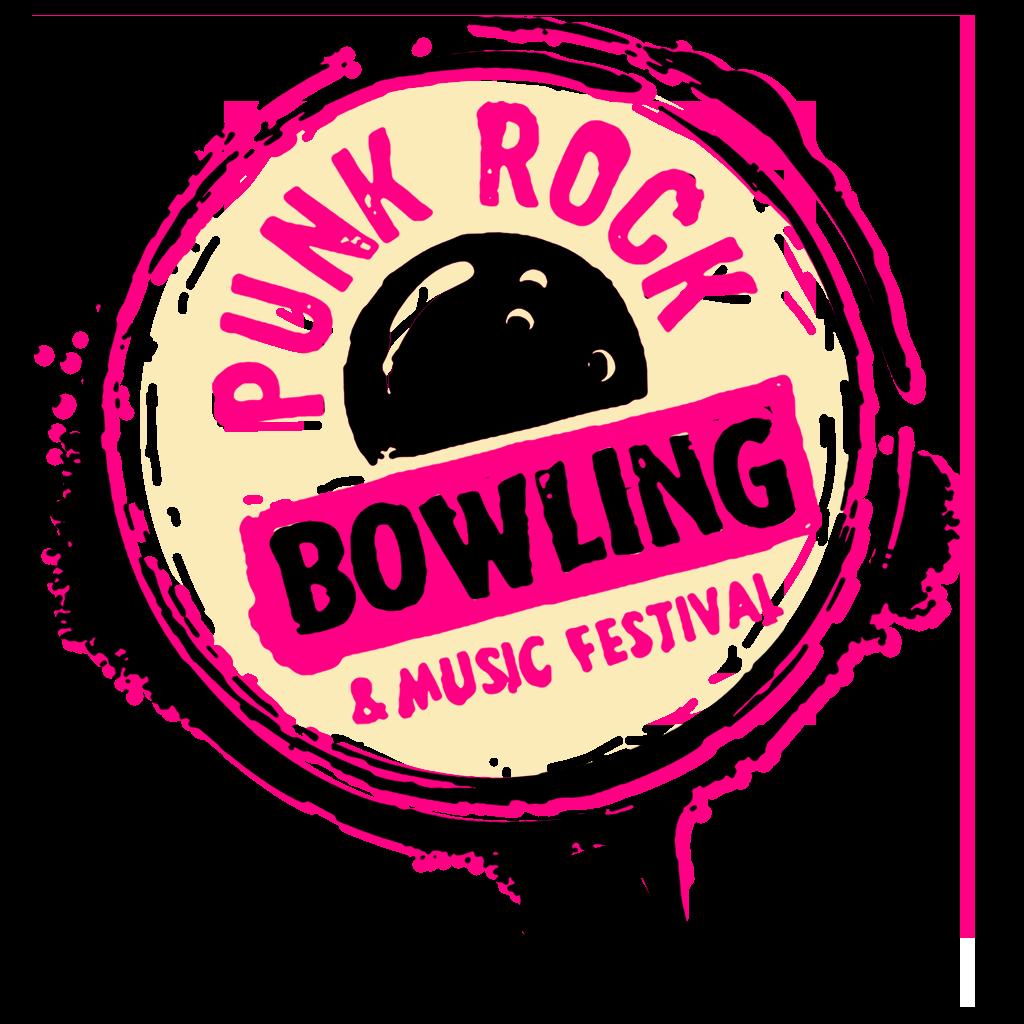 Punk Rock Bowling 2017 @ Downtown Las Vegas, NV - May 26th-29th