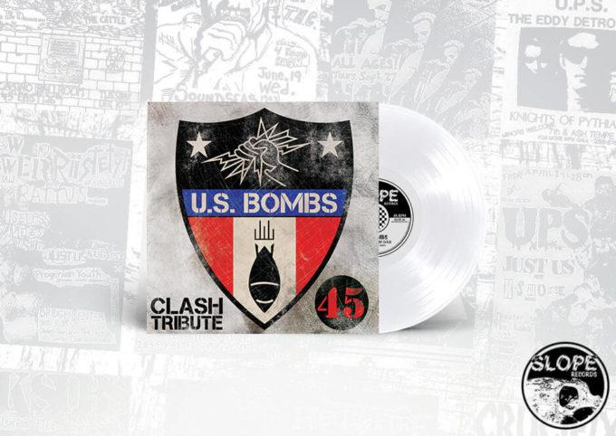 https://www.sloperecords.com/slope_hub/wp-content/uploads/front-usbombs-clash-tribute.jpg