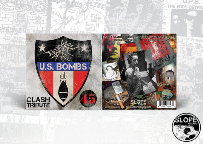 https://www.sloperecords.com/slope_hub/wp-content/uploads/frontback-usbombs-clash-tribute.jpg