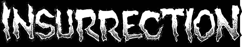 Insurrection - Slope Records