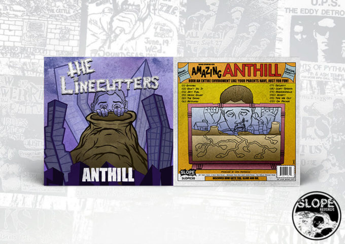 https://www.sloperecords.com/slope_hub/wp-content/uploads/linecutters-anthill-side-by-side.jpg