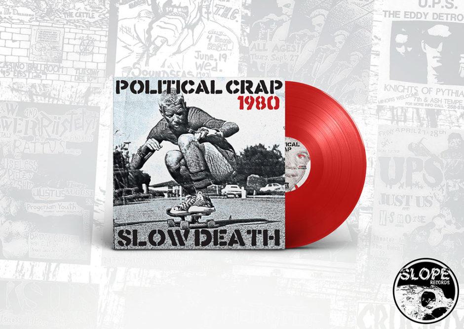 https://www.sloperecords.com/slope_hub/wp-content/uploads/political_crap_slow_death_1980_front.jpg