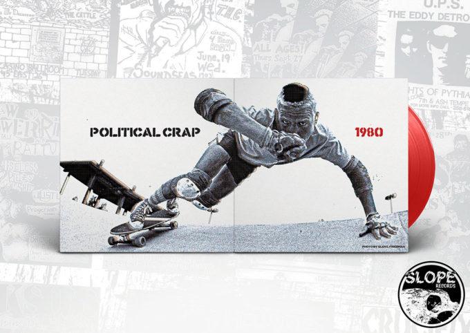 https://www.sloperecords.com/slope_hub/wp-content/uploads/political_crap_slow_death_1980_sleeve.jpg