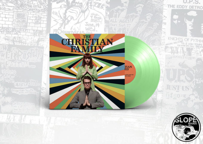 https://www.sloperecords.com/slope_hub/wp-content/uploads/the_christian_family_st_front.jpg