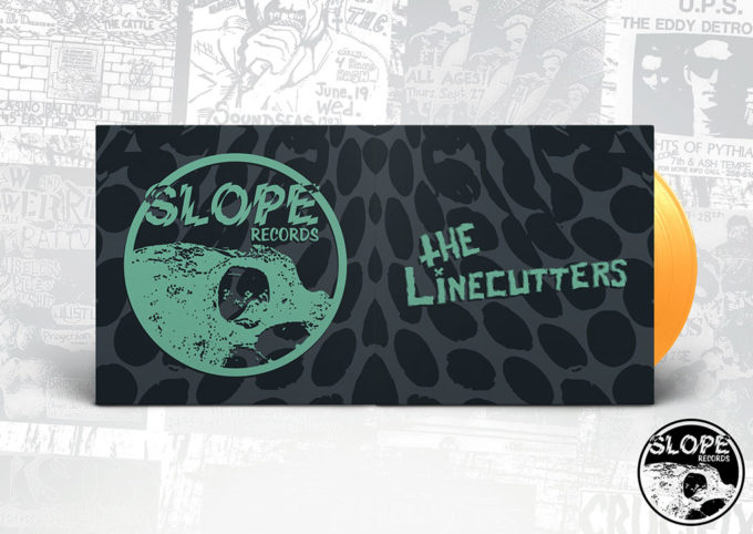 https://www.sloperecords.com/slope_hub/wp-content/uploads/the_linecutters_pirates_of_suburbia_sleeve.jpg